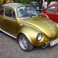 VW Käfertreffen Eggenburg 109