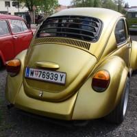 VW Käfertreffen Eggenburg 110