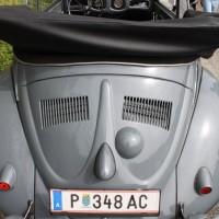 VW Käfertreffen Eggenburg 119