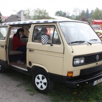 VW Käfertreffen Eggenburg 129
