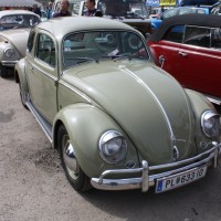 VW Käfertreffen Eggenburg 144