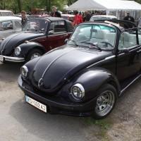 VW Käfertreffen Eggenburg 148