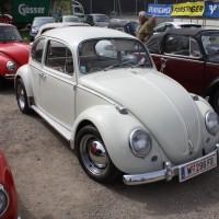 VW Käfertreffen Eggenburg 149