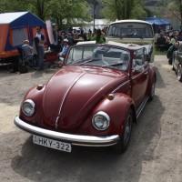 VW Käfertreffen Eggenburg 153
