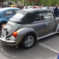 VW Käfertreffen Eggenburg 157