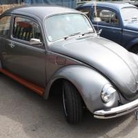 VW Käfertreffen Eggenburg 158