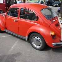 VW Käfertreffen Eggenburg 159