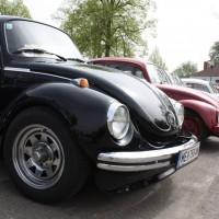 VW Käfertreffen Eggenburg 161