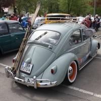 VW Käfertreffen Eggenburg 162