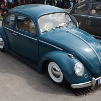 VW Käfertreffen Eggenburg 167