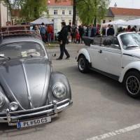 VW Käfertreffen Eggenburg 168