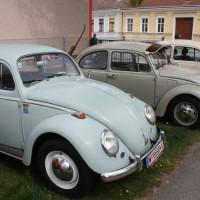VW Käfertreffen Eggenburg 170