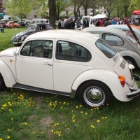 VW Käfertreffen Eggenburg 171