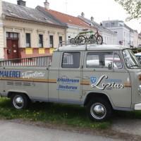 VW Käfertreffen Eggenburg 172