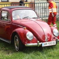 VW Käfertreffen Eggenburg 174