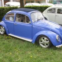 VW Käfertreffen Eggenburg 177