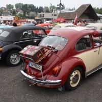 VW Käfertreffen Eggenburg 18