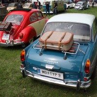 VW Käfertreffen Eggenburg 180