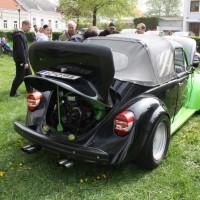 VW Käfertreffen Eggenburg 187