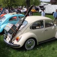 VW Käfertreffen Eggenburg 192