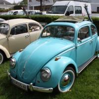 VW Käfertreffen Eggenburg 193