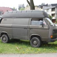 VW Käfertreffen Eggenburg 198