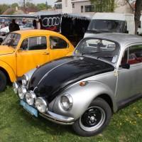 VW Käfertreffen Eggenburg 199