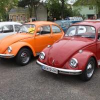 VW Käfertreffen Eggenburg 20