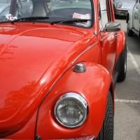 VW Käfertreffen Eggenburg 200