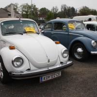 VW Käfertreffen Eggenburg 21