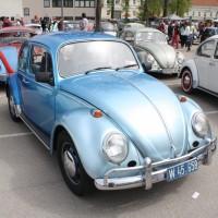 VW Käfertreffen Eggenburg 210