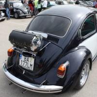 VW Käfertreffen Eggenburg 218