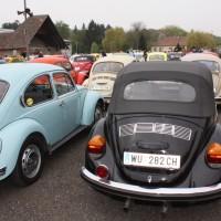 VW Käfertreffen Eggenburg 22