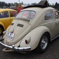 VW Käfertreffen Eggenburg 23