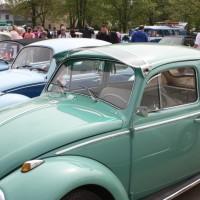 VW Käfertreffen Eggenburg 232