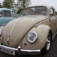 VW Käfertreffen Eggenburg 24