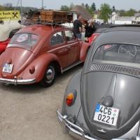 VW Käfertreffen Eggenburg 247