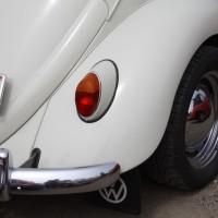 VW Käfertreffen Eggenburg 249