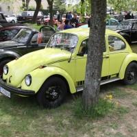 VW Käfertreffen Eggenburg 254