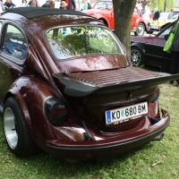 VW Käfertreffen Eggenburg 257