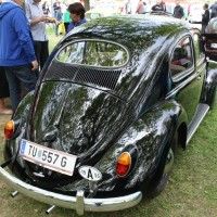 VW Käfertreffen Eggenburg 258