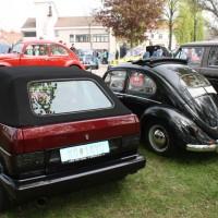 VW Käfertreffen Eggenburg 259
