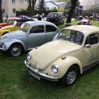 VW Käfertreffen Eggenburg 261