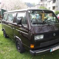 VW Käfertreffen Eggenburg 263