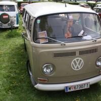 VW Käfertreffen Eggenburg 274