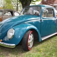 VW Käfertreffen Eggenburg 283