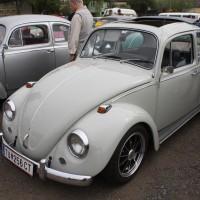 VW Käfertreffen Eggenburg 35