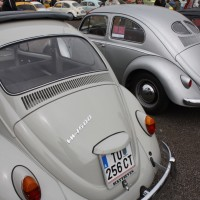 VW Käfertreffen Eggenburg 36