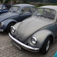 VW Käfertreffen Eggenburg 4