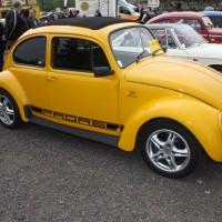 VW Käfertreffen Eggenburg 41